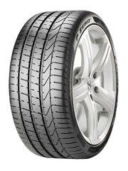 Pirelli P Zero 255/30R22 95 Y XL