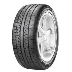 Pirelli Scorpion Zero AllSeason 265/45R21 104 W