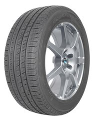 Pirelli Scorpion Verde AllSeason 235/55R17 99 V