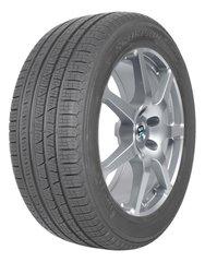 Pirelli Scorpion Verde AllSeason 285/45R21 113 W XL