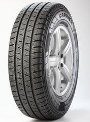 Pirelli Winter Carrier 205/65R16C 107 T