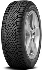 Pirelli CINTURATO WINTER 185/60R15 88 T XL hind ja info   Talverehvid   kaup24.ee