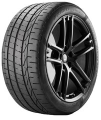 Pirelli P ZERO CORSA 245/35R20 91 Y N0