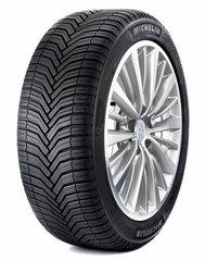 Michelin CROSSCLIMATE SUV 235/50R18 101 V XL