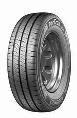 Kumho KC53 225/70R15C 112 R цена и информация | Kumho KC53 225/70R15C 112 R | kaup24.ee