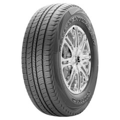Kumho KL51 275/55R17 109 H цена и информация | Kumho KL51 275/55R17 109 H | kaup24.ee