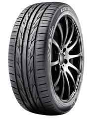 Kumho PS31 205/45R17 88 W XL цена и информация | Kumho PS31 205/45R17 88 W XL | kaup24.ee