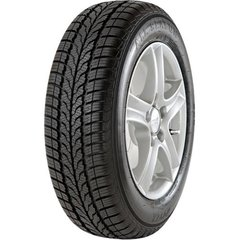 Novex ALL SEASON 205/45R17 88 V XL