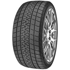 Gripmax STATURE MS 215/55R18 99 V XL цена и информация | Gripmax STATURE MS 215/55R18 99 V XL | kaup24.ee