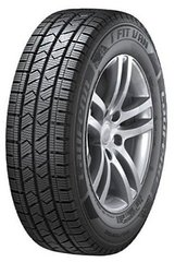 Laufenn I Fit Van LY31 205/75R16C 110 R