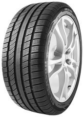 Goldline GL 4SEASON 175/65R14 82 T