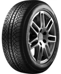 Fortuna WINTER2 155/70R13 T 75