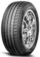 Triangle TH201 255/40R18 99 Y