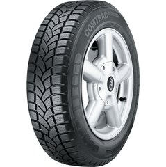 Vredestein Comtrac 2 Winter 225/70R15C 112 R цена и информация | Vredestein Comtrac 2 Winter 225/70R15C 112 R | kaup24.ee