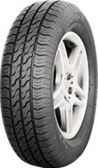 GT Radial Kargomax ST-4000 155/80R13C 84 цена и информация | GT Radial Kargomax ST-4000 155/80R13C 84 | kaup24.ee