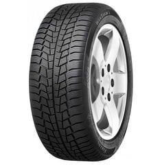 Viking WinTech 205/50R17 93 V XL FR