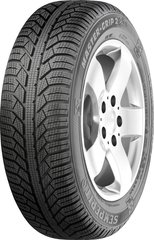 Semperit MASTER-GRIP 2 195/65R15 91 H