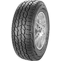 Cooper DISCOVERER A/T3 SPORT 255/70R16 111 T
