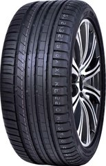 Kinforest KF550 265/40R18 101 Y