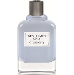 Tualettvesi Givenchy Gentlemen Only EDT meestele 100 ml