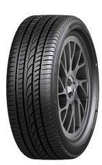 Powertrac Cityracing 245/45R20 103 W XL