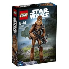 75530 LEGO® Star Wars, Chewbacca
