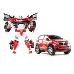 Transformer Tobot Tobot Z