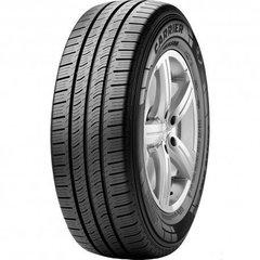 Pirelli CARRIER ALL SEASON 205/75R16C 110 R hind ja info | Lamellrehvid | kaup24.ee