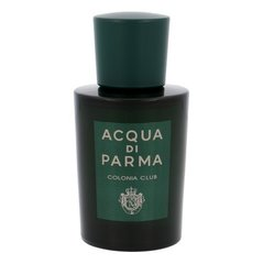 Kölnivesi Acqua Di Parma Colonia Club EDC unisex 50 ml