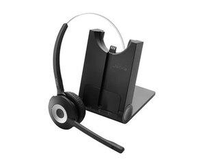 Käed-vabad seade Jabra Pro 935 USB Mono Bluetooth hind ja info | Käed-vabad seade Jabra Pro 935 USB Mono Bluetooth | kaup24.ee