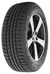 Fulda 4X4 ROAD 265/65R17 112 H hind ja info | Suverehvid | kaup24.ee