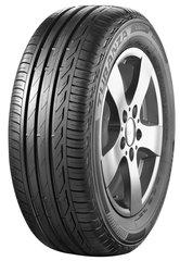 Bridgestone TURANZA T001 225/60R16 98 W hind ja info | Suverehvid | kaup24.ee