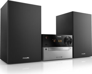CD-raadio Philips MCM2300/12