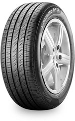 Pirelli CINTURATO AS PLUS 185/60R15 88 H XL