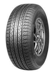 Aplus A919 235/55R18 104 H XL hind ja info | Suverehvid | kaup24.ee