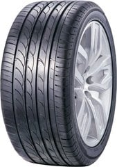 TRI-ACE CARRERA 285/35R19 103 W XL