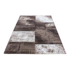 Vaip Ayyildiz Hawaii Beige 1710, 120x170 cm