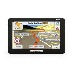 GPS seade Modecom FreeWAY MX4 HD AM-EU