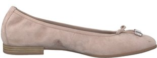 Naiste kingad s. Oliver 22112, roosa