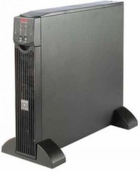 APC - SMART-UPS RT 1000VA 230V SURT1000XLI