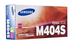 SAMSUNG Toner magenta SL-C430/C480 1.000 pages цена и информация | Картриджи и тонеры | kaup24.ee