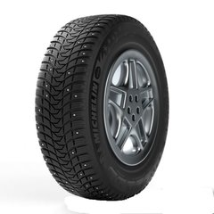 Michelin X-ICE NORTH XIN 3 175/65R14 86 T XL (naast)