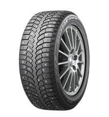 Bridgestone Spike-01 185/65R14 90 T XL (naast)