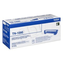 Tooner Brother TN1090 must
