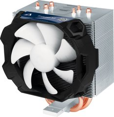 Arctic Cooling ACFRE00027A