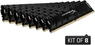 Kingston HX430C15PB3K8/128