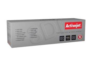 Activejet DRB-3100N