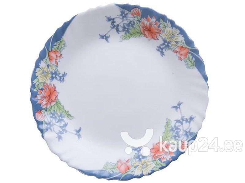 Lauanõude komplekt ARCOPAL Florine, 26 osa интернет-магазин
