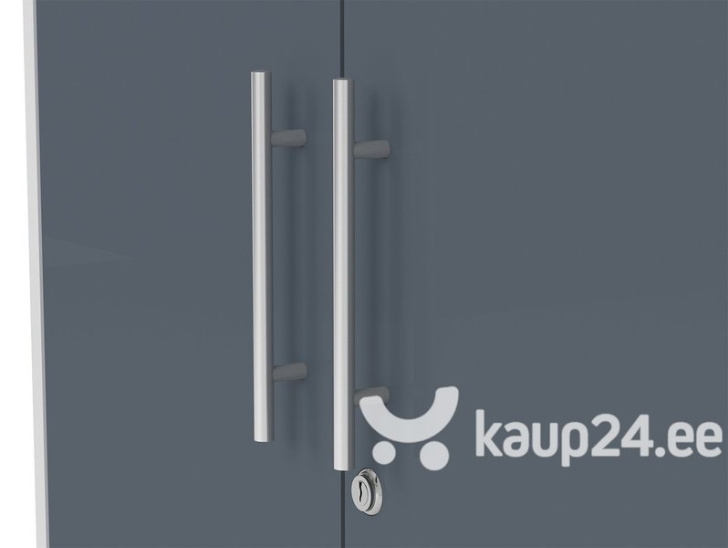 Kapp Office Lux 2D, hall