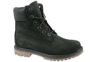 Naiste saapad Timberland 6 In Premium Boot W A1K38, must